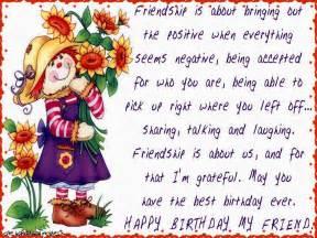 imageslist happy birthday friend part 1