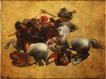 tavola doria roma cultura