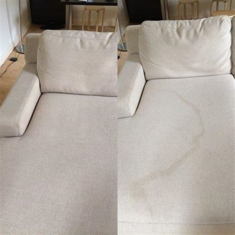 how to clean fabric sofa how to clean stains fabric sofa savae org