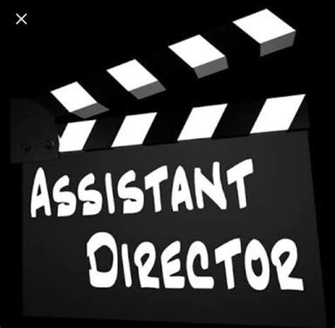 Assistant Director Associate Director Mba Teper assistant directors dipuranibedage