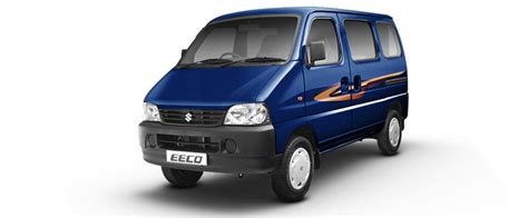 Maruti Suzuki Eeco Price List Maruti Suzuki Eeco 5 Str With Htr Cng Reviews Price