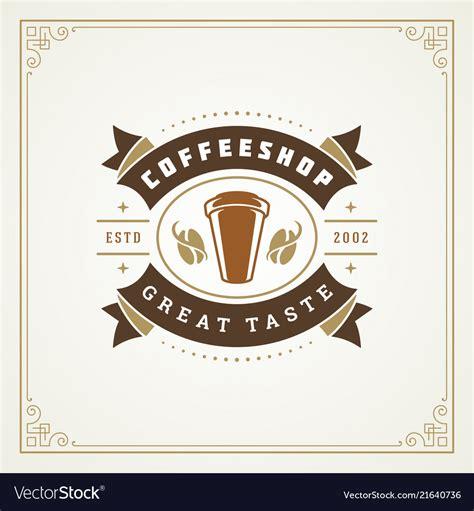 Graphic Design Proposal Template Girlvtheworld Com Coffee Label Design Template