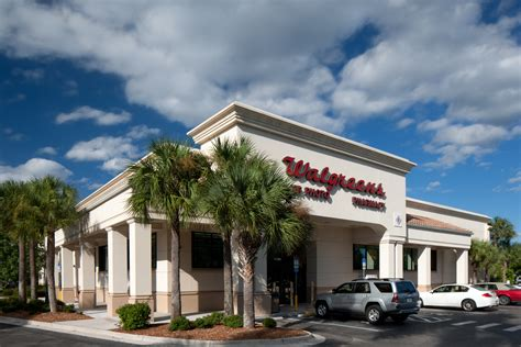 single tenant net lease walgreens property sold