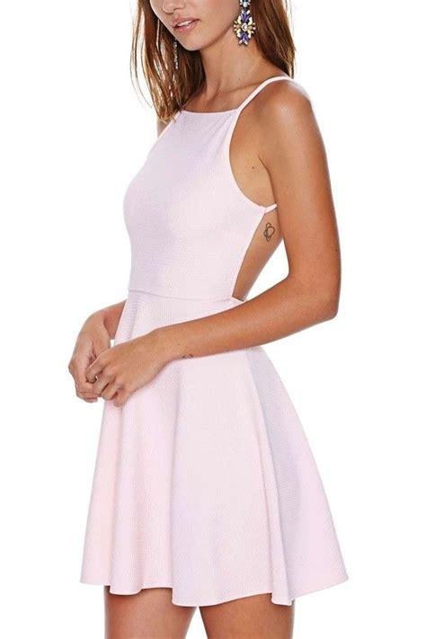 light pink dresses for juniors best 20 summer dresses for juniors ideas on