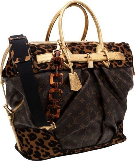 Tas Tote Fashion Wanita Branded Lois Vuitton Lv Neverfull Monogram 1310 best images about tote s bag s clutch s on louis vuitton valentino rockstud