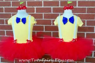 Tweedle Dee And Tweedle Dum Costumes Pics Photos Tweedle Dee And Tweedle Dum Costumes For Kids