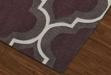 Infinity Area Rugs Dalyn Infinity If3 Plum Area Rug Transitional Rugs