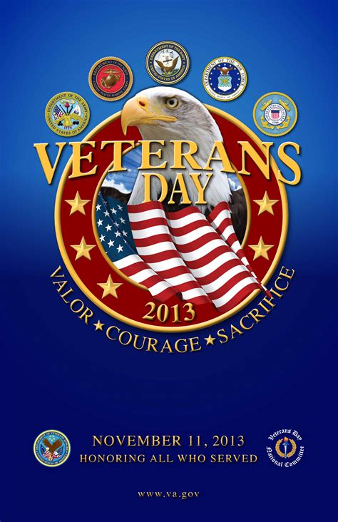 s day 2013 file veterans day 2013 poster jpg wikimedia commons