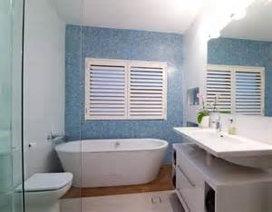 Modern Bathroom Designs Sydney Modern Bathroom Designs Sydney Luxury Bathrooms