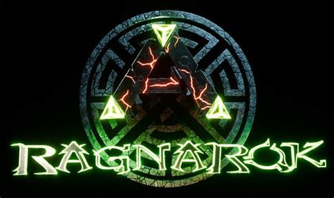 Waiting For Ragnarok ark ragnarok hit by new ps4 and xbox one release delay as