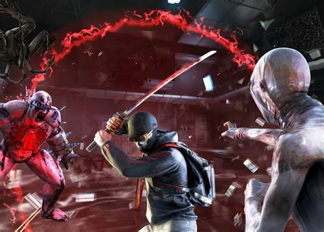 review killing floor 2 sony playstation 4 digitally downloaded