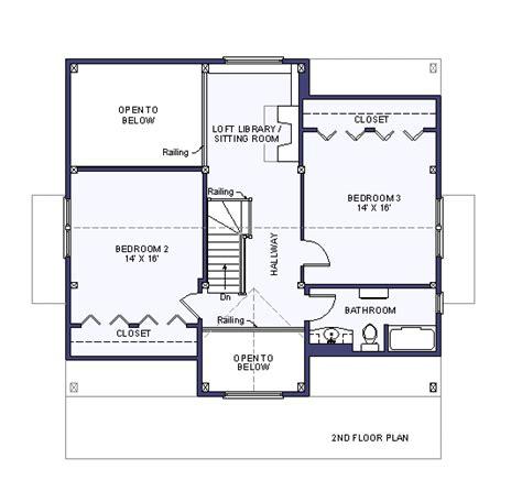 second floor plans second floor plan shaker contemporary house timber frame houses design magazine