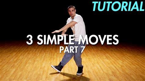 tutorial dance hip hop beginners hip hop dance moves tutorial fatare blog wallpaper