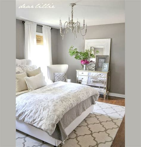 pin dise o de interiores quartos de casal decorados e planejados on quartos decorados em bege quartos pinterest quarto