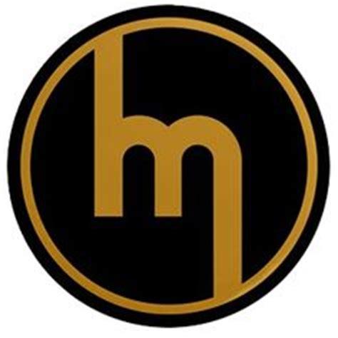 miata logo the mazda on mazda6 mazda bongo and