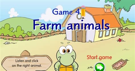 dex the dino pb english pre primary education blog for english foreign learners funny english games