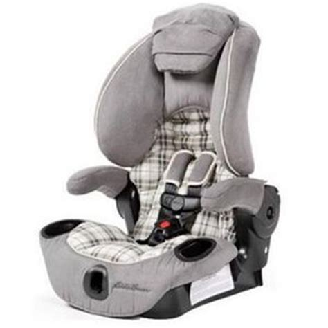 eddie bauer reclining car seat eddie bauer adjustable high back booster car seat reviews