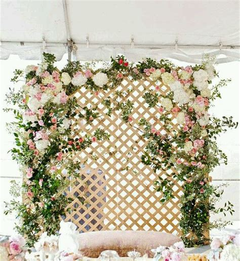 Wedding Backdrop For Rent Manila by Stage Backdrop Venue Styling Props Rental Fabrication