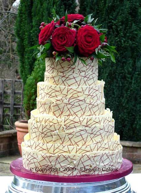 xena wedding cake wedding cake gallery xenia