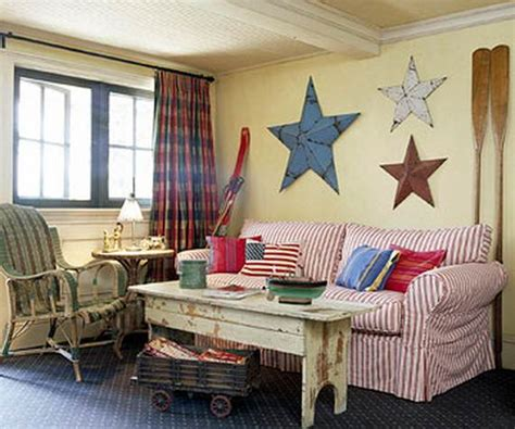 americana living room ideas 50 beautiful decorating ideas for ramadan family net guide to family holidays on the