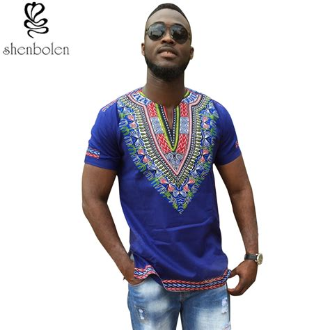 men wear african popular mens african clothing buy cheap mens african