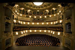 Theatre In Grand Th 233 226 Tre Op 233 Ra De Dijon