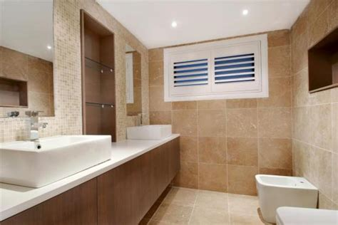 bathroom ideas sydney bathroom tile design ideas get inspired by photos of