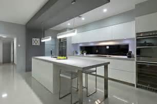 Open plan kitchen living room, bench kitchen island design kitchen islands with breakfast bar