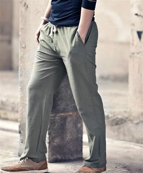 Jogger Anak Balita Celana Panjang Semi Denim Uk L 5 6 Tahu T30 1 mengenal 8 jenis celana pria