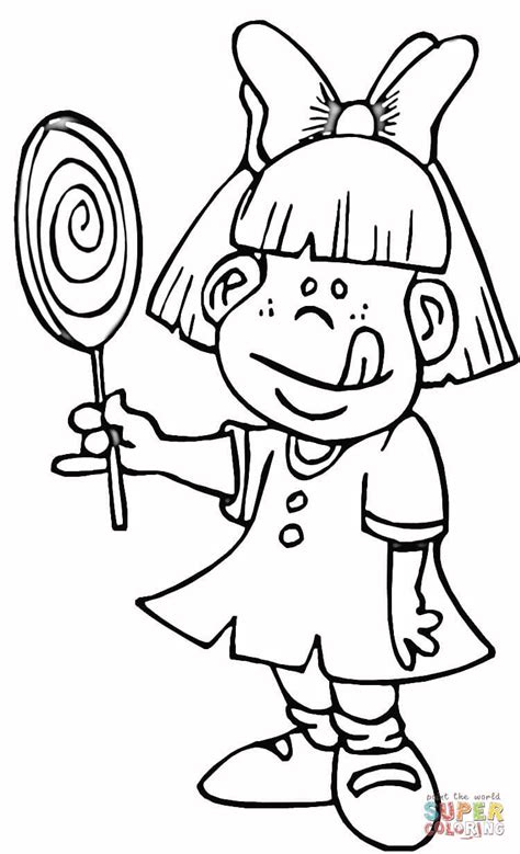 the gallery for gt gumdrop coloring pages