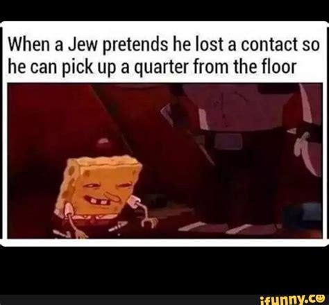 Shekels Meme - shekels ifunny
