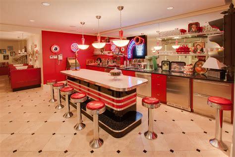 themed basement bar designs phenomenal swivel bar stools decorating ideas for basement