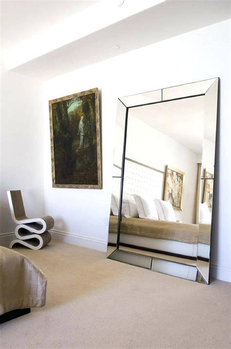 wall mounted mirrors bedroom 15 collection of wall mounted mirrors for bedroom