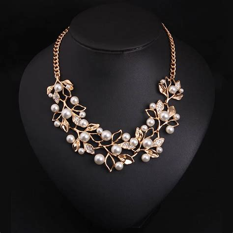 pearl pendants for jewelry pearl necklace reviews shopping pearl necklace