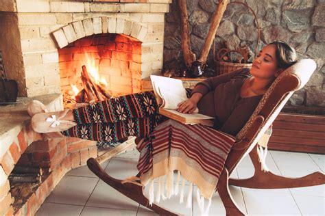 essential books for the armchair adventurer oas