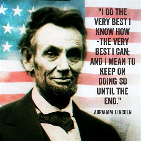 lincoln on leadership for today abraham lincoln s approach to twenty century issues books inspirational quotes icon leadership