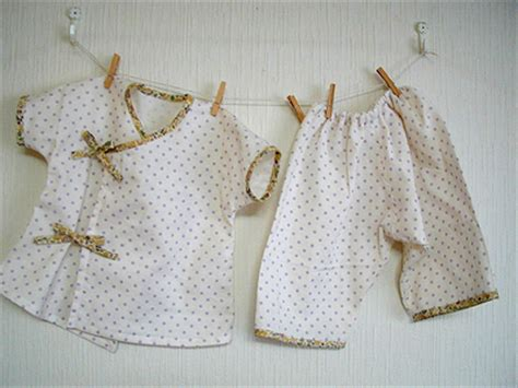baby clothes pattern sewing hand sewn baby clothes patterns sewing patterns for baby