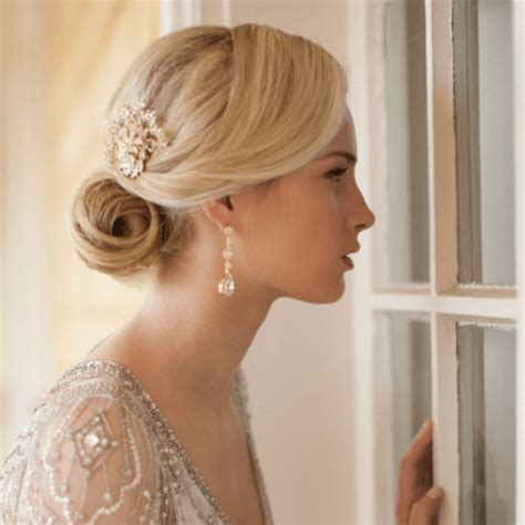 vintage hairstyles for weddings 50 vintage hairstyles for women hair motive hair motive