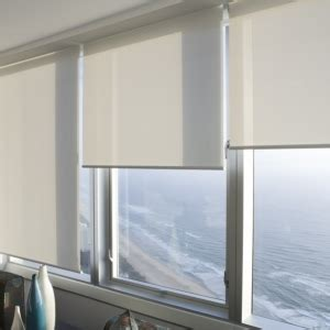 pattern roller nz roller blinds curtain design products curtains