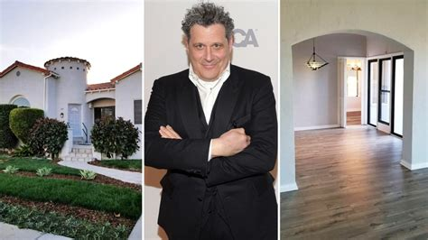 Big Designer News Isaac Mizrahi Is Named Creative Director Of Liz Claiborne Brand by Isaac Mizrahi Renting Out Beverly House For 8k A