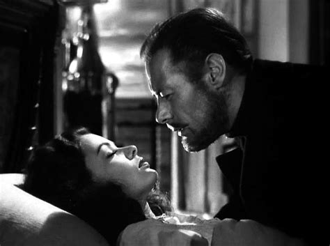 film the ghost and mrs muir 1947 the movie man the ghost and mrs muir 1947