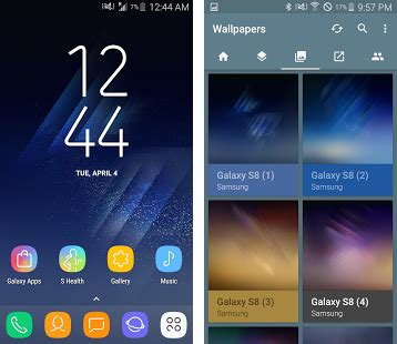 themes launcher apk s8 launcher theme apk download latest version 1 0 2 com