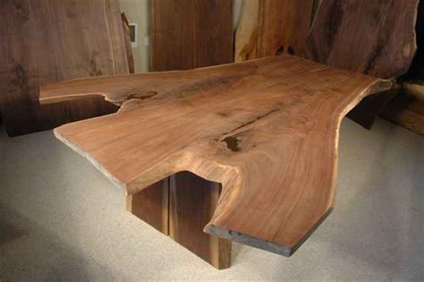 Custom Boardroom Tables Custom Conference Tables And Custom Boardroom Tables Dumond S