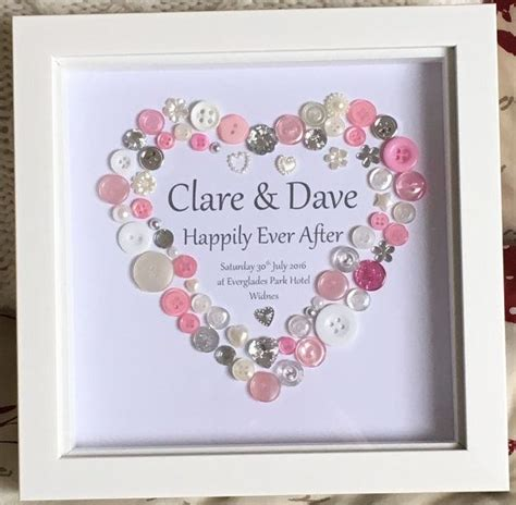 Handmade Wedding Souvenirs - 17 best ideas about gifts on