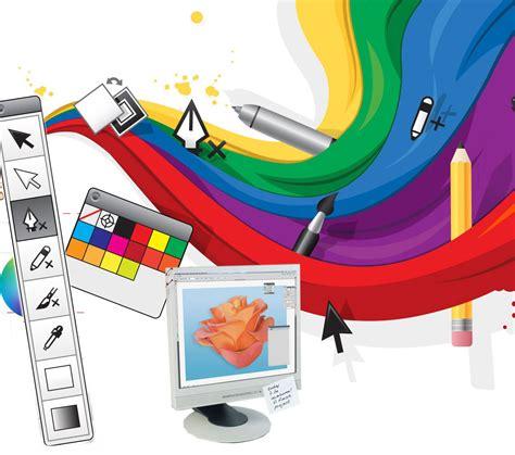 produk layout adalah 12 tips membuat design label produk lebih berkualitas