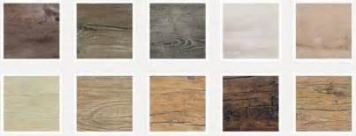 look laminate flooring kitchen decobizz