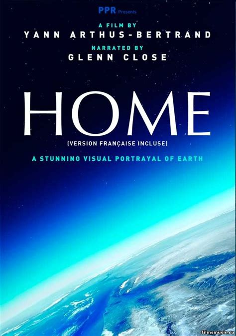home 2009 documentary director yann arthus