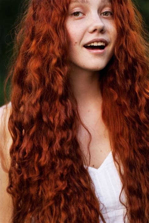 170 Best Images About Curly Red Hair On Pinterest Her | 170 best images about curly red hair on pinterest her