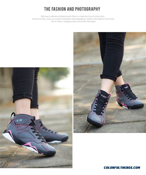 fashion basketball shoes cheap sweet fashion basketball shoes casual sport