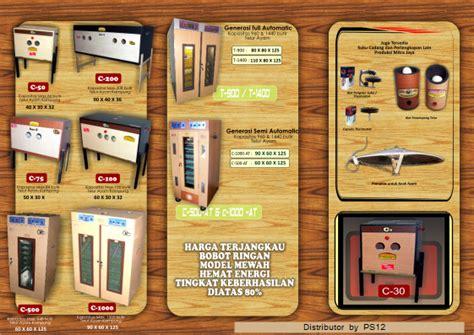 Mesin Penetas Telur Ayam Pekanbaru pusat mesin penetas telur otomatis pekanbaru riau sumatra